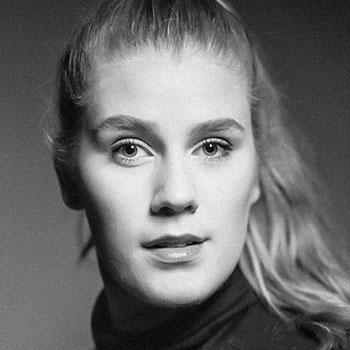 Linnea Rydqvist