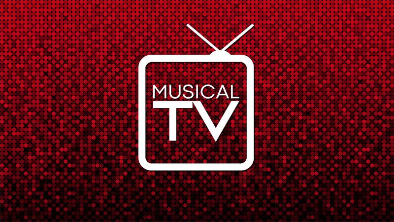 MusicalTV